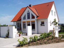 Udekoruj mieszkanie w nowoczesnym stylu