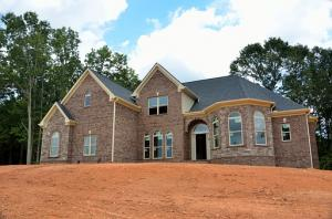 Tanie kredyty budowlano-hipoteczne