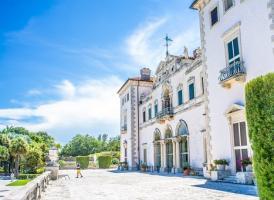 Zakup domu na rynku wtórnym