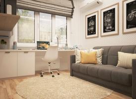 Kupno nieruchomości – co sprawdzić w księdze wieczystej