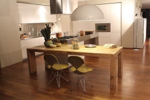 Jeśli chcesz udekorować dom w stylu nowoczesnym