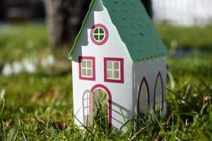 Zalety kupna mieszkania od dewelopera