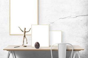 Dekoracja domu – kolory, dodatki i inne drobiazgi