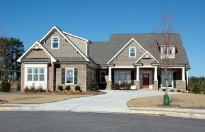 Dekorowanie mieszkania ciepłymi kolorami
