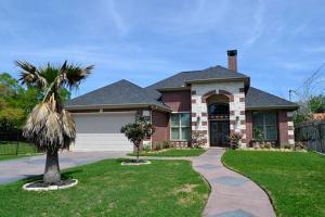 Zmiany w kredytach na budowę domu